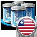 Base Datos Estados Unidos