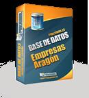 Base de datos Empresas Aragón