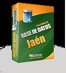 Base de datos Empresas Jaén