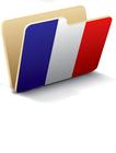 Base de datos Empresas Francia