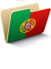 Base de datos Empresas Portugal
