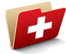 Base de Datos Empresas Suiza