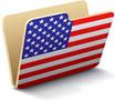 Base de Datos Empresas Estados Unidos
