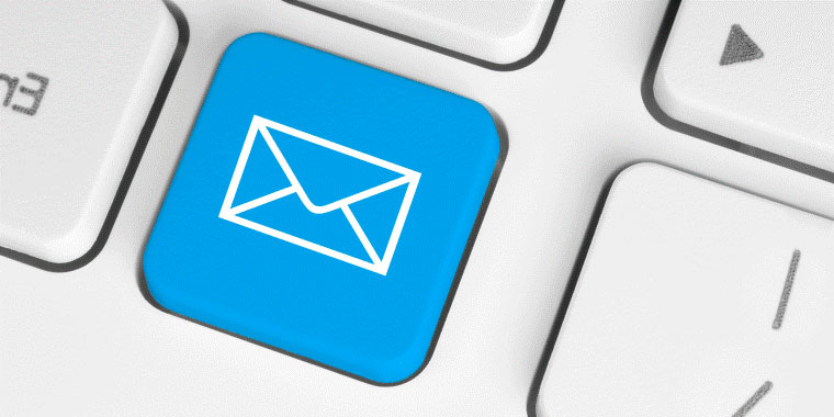 Plataforma para Email Marketing